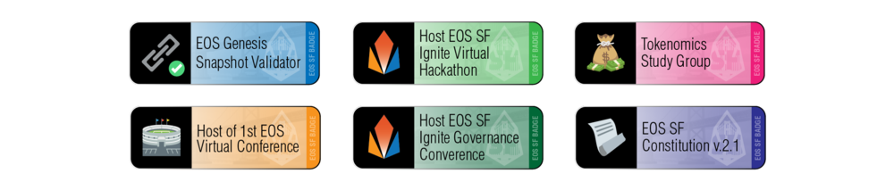 eos sf badges inventory_EOSSF badges.png