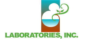 Air, Water & Soil Labs, Inc.