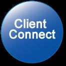 ClientConnect.png