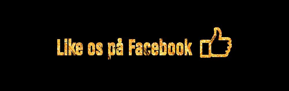 sanne_fb_like_uden_logo.png