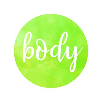 BodyMindSpirit-01.jpg