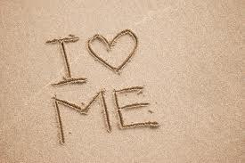 self-love.png