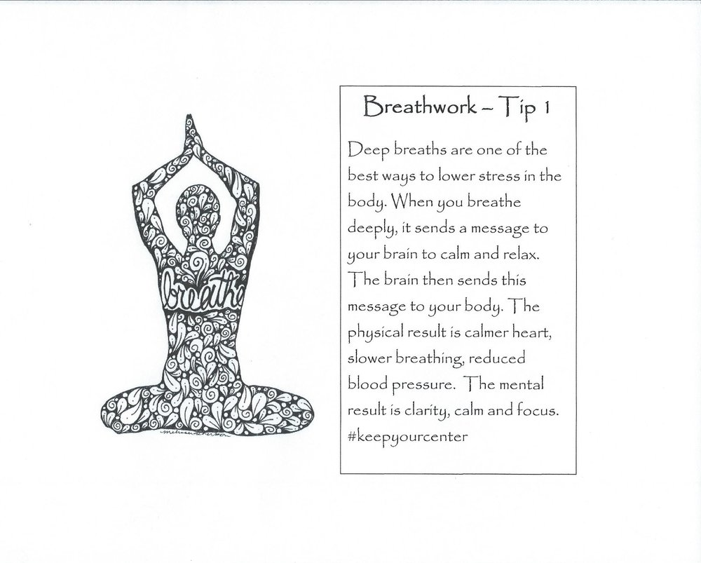 Breathe1