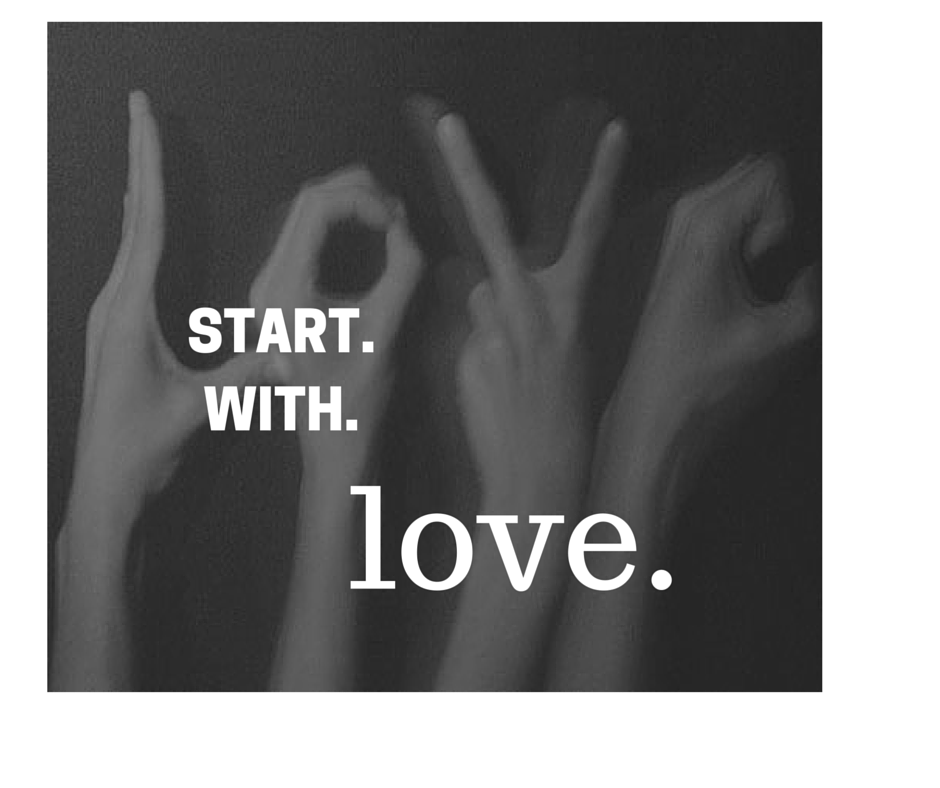 start-with.png