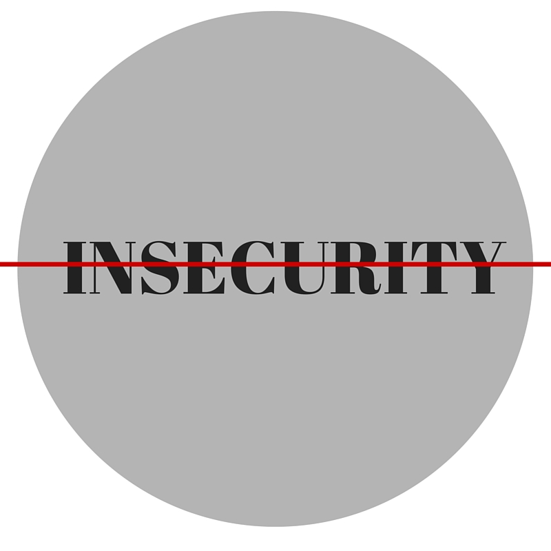 insecurity.jpg