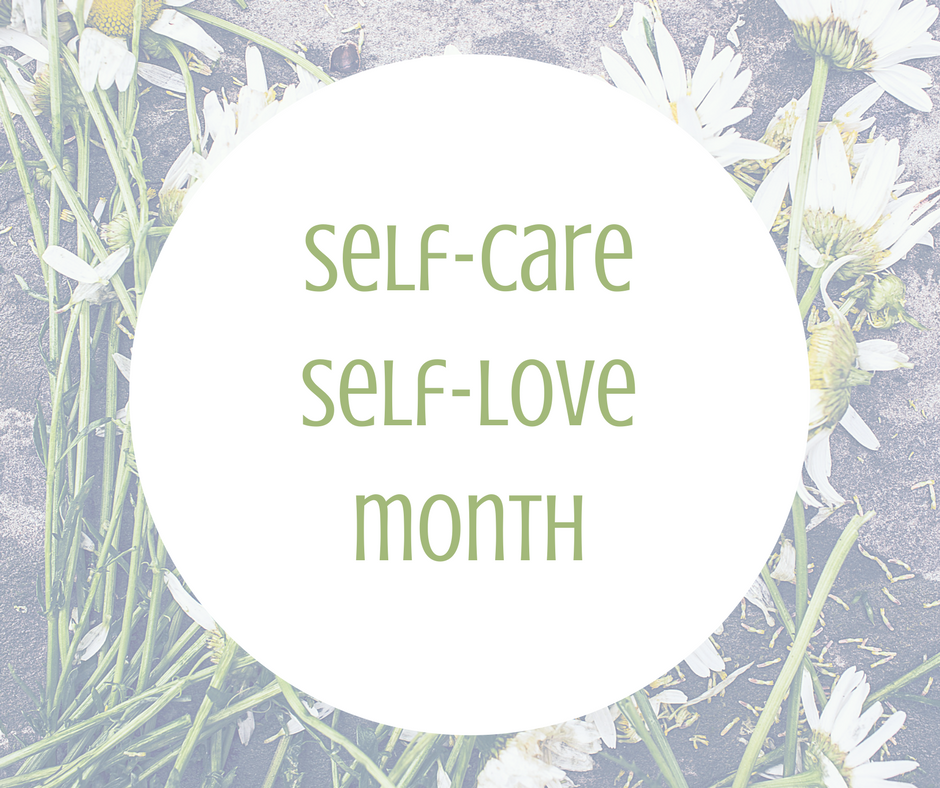 Self-careself-lovemonth (1)