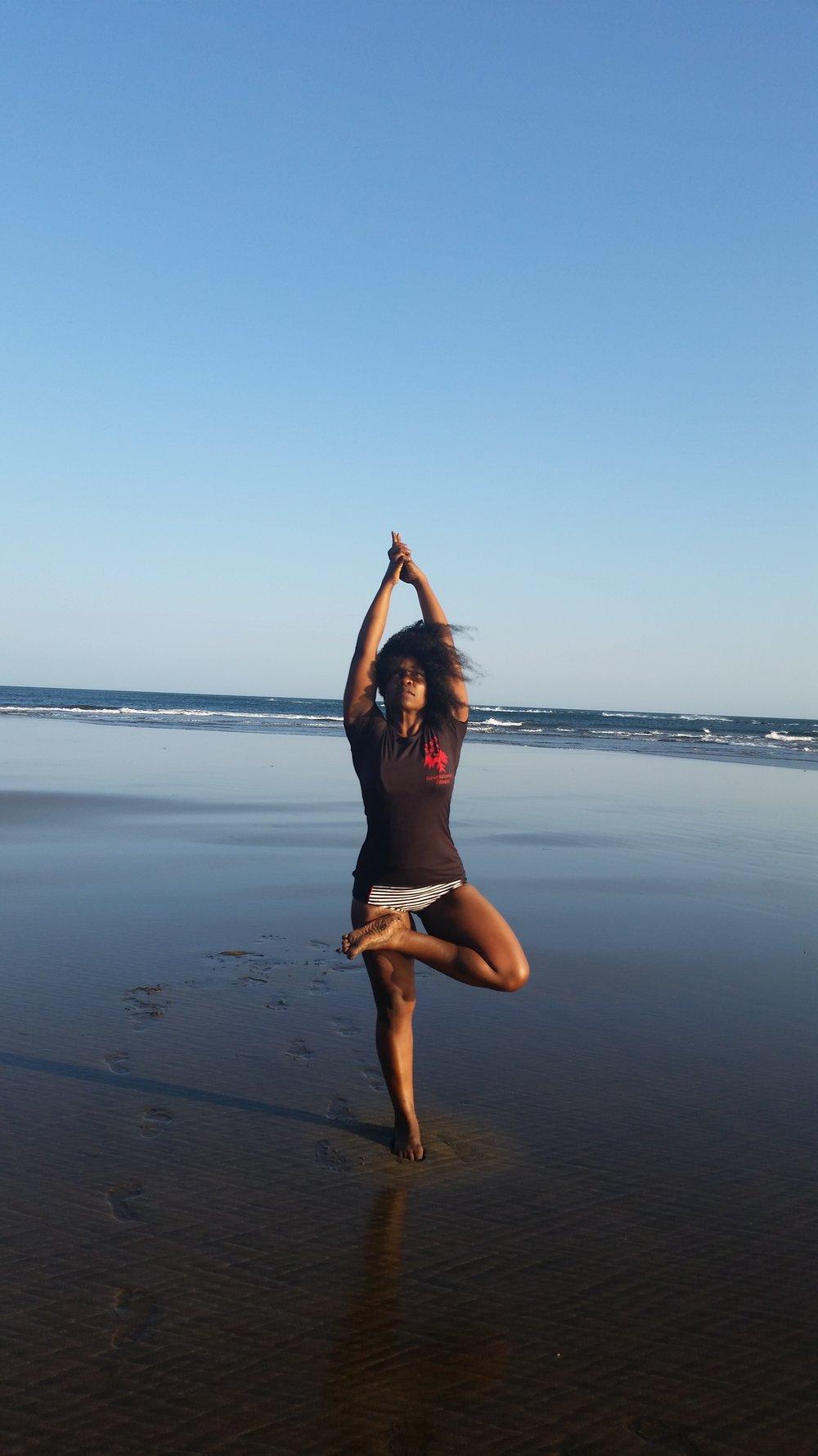 YogainBrazil