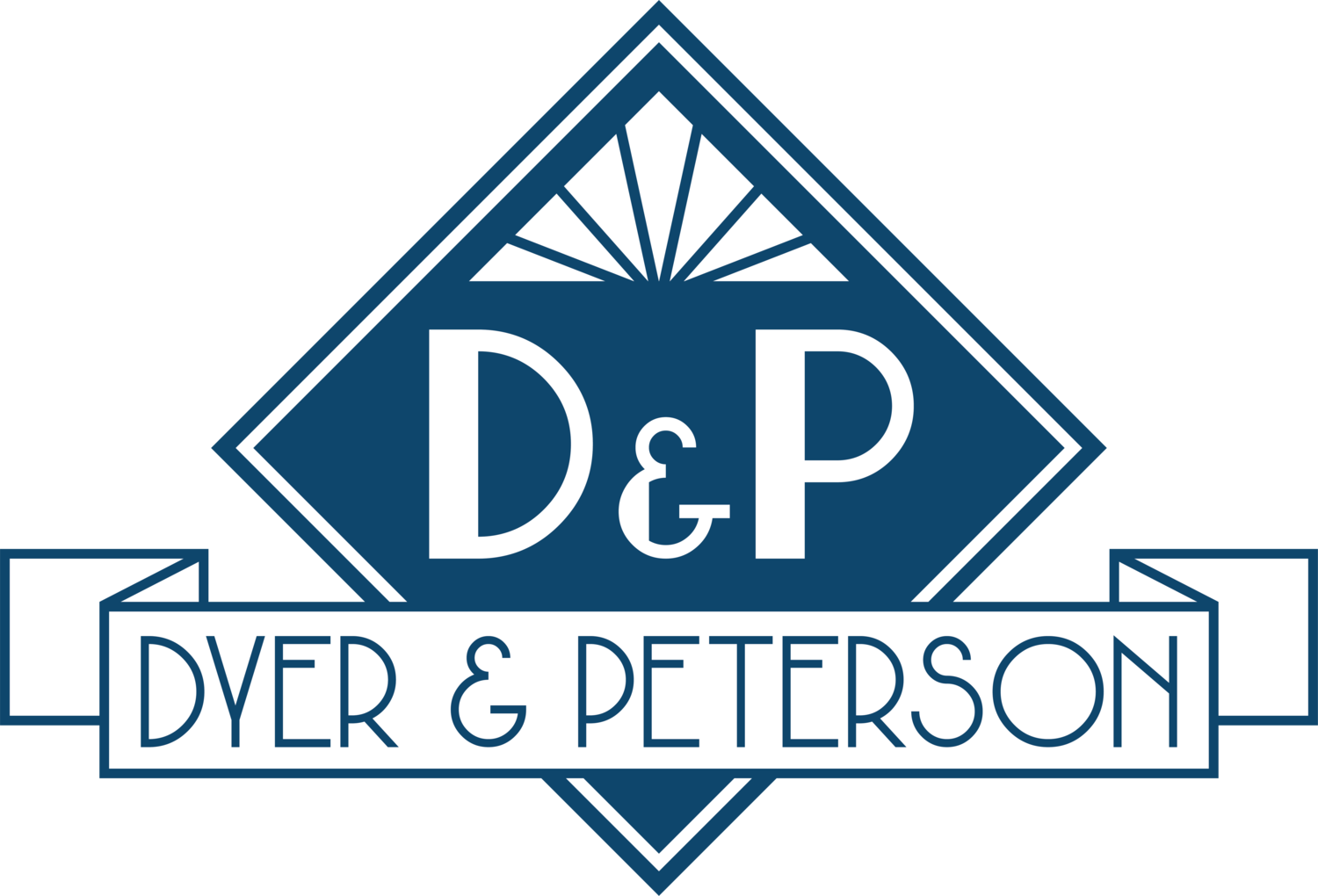 Dyer & Peterson