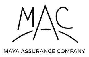 Maya_Logo.jpg