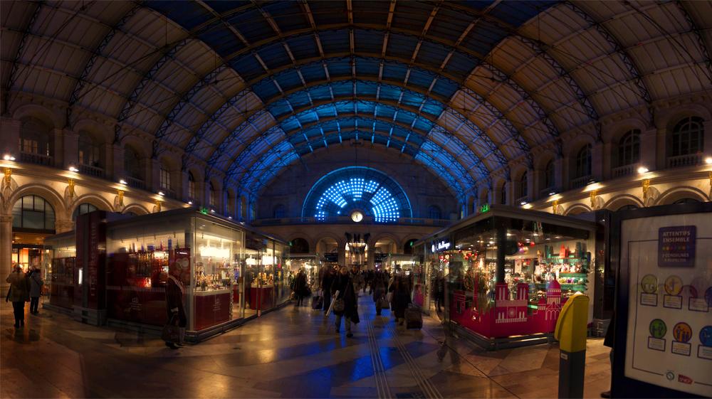 FLUX Gare de l'Est (3).jpg