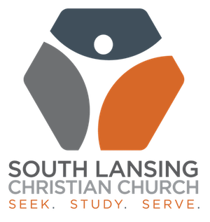 2010 Square Logo (2) copy.png