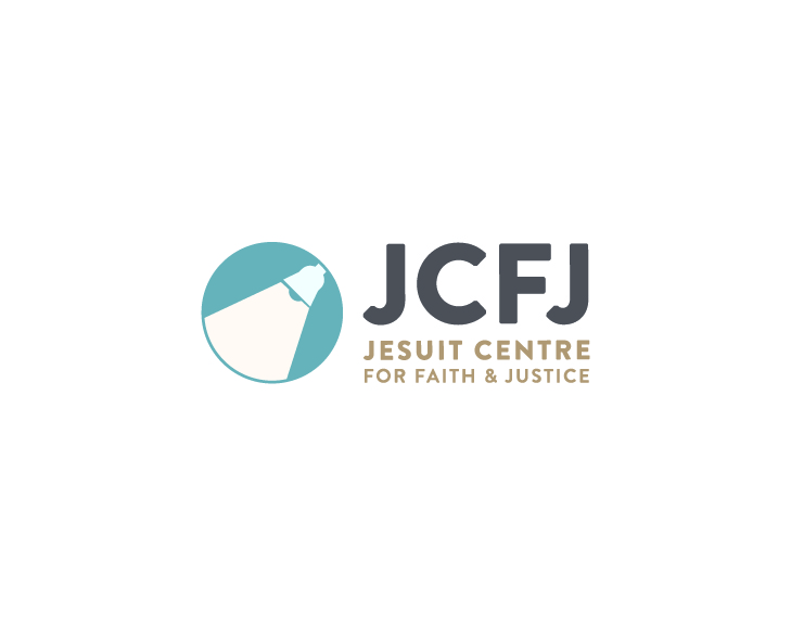 JCFJ Logo Landscape_full colour.jpg