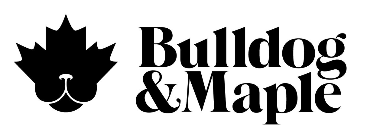 BULLDOG & MAPLE | Marketing Agency in London