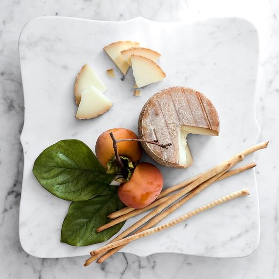 scalloped-white-marble-cheese-board-c.jpg