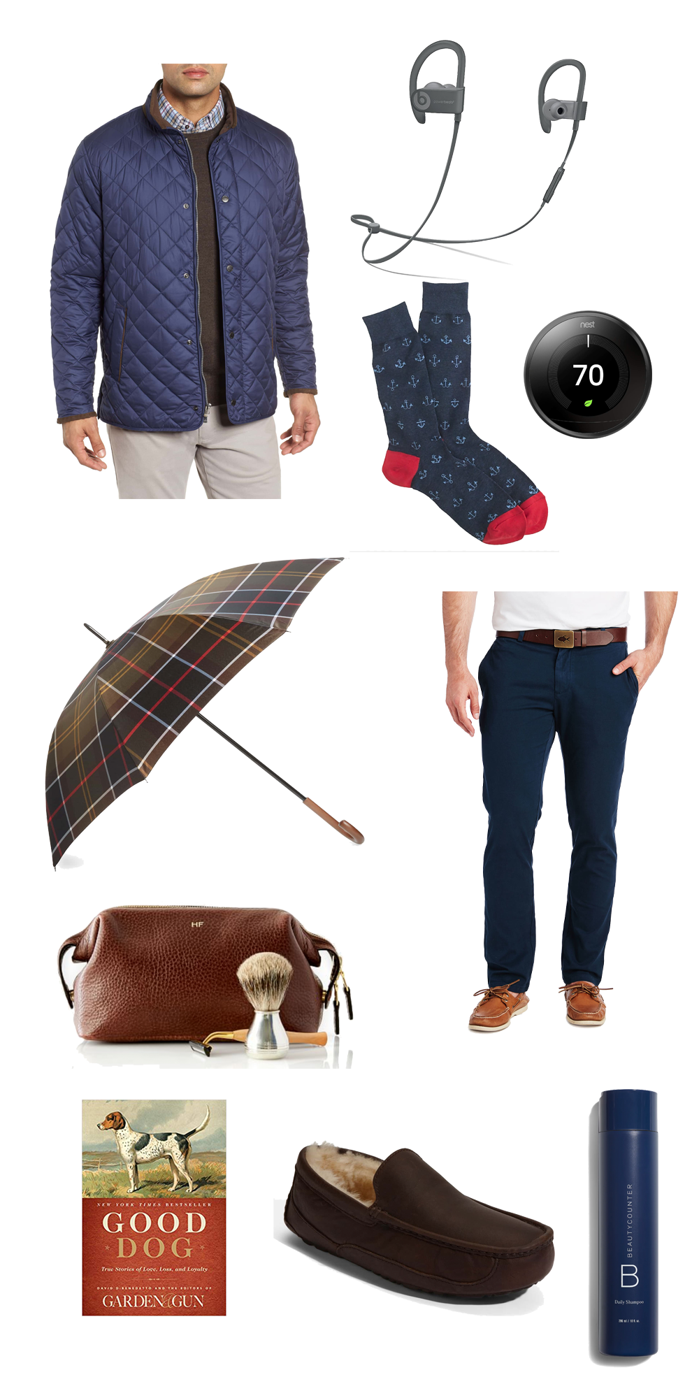men's_gift_guide.png