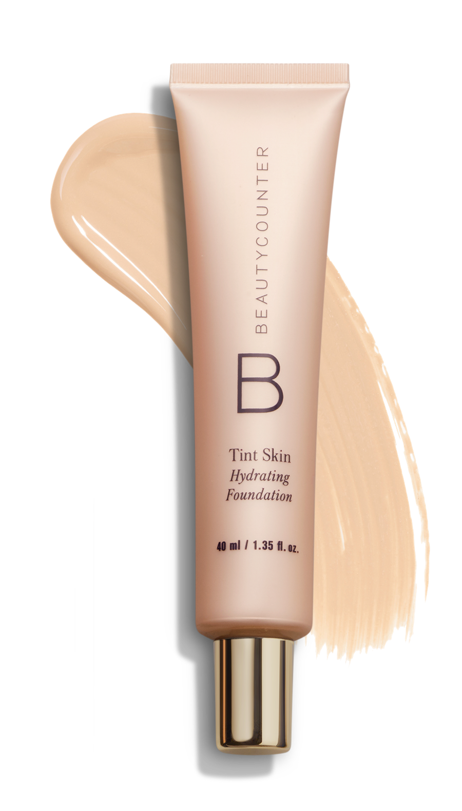 product-images_2310_imgs_pdp-new-tint-skin-hydrating-foundation-porcelain.png