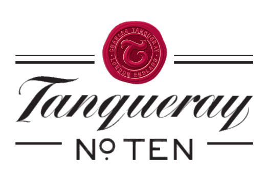 Tanqueray-No.-Ten-logo_cut.png