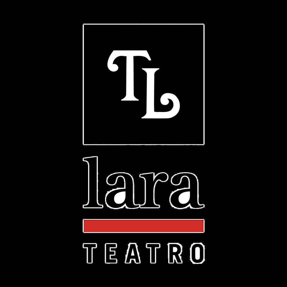 Teatro Lara.png