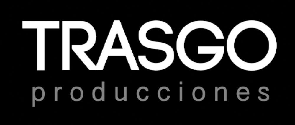 TRASGO logo.png