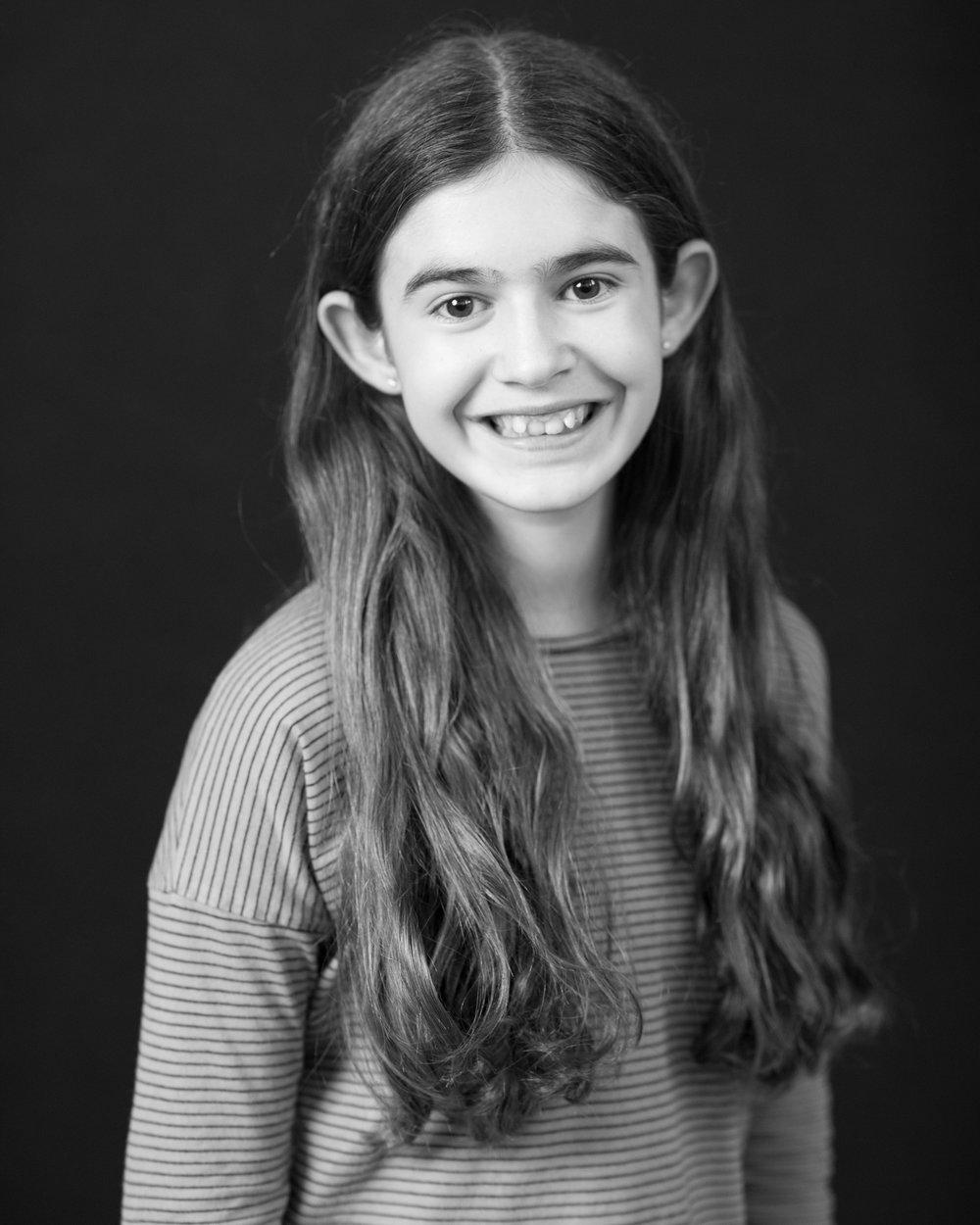 Chloe Choulet