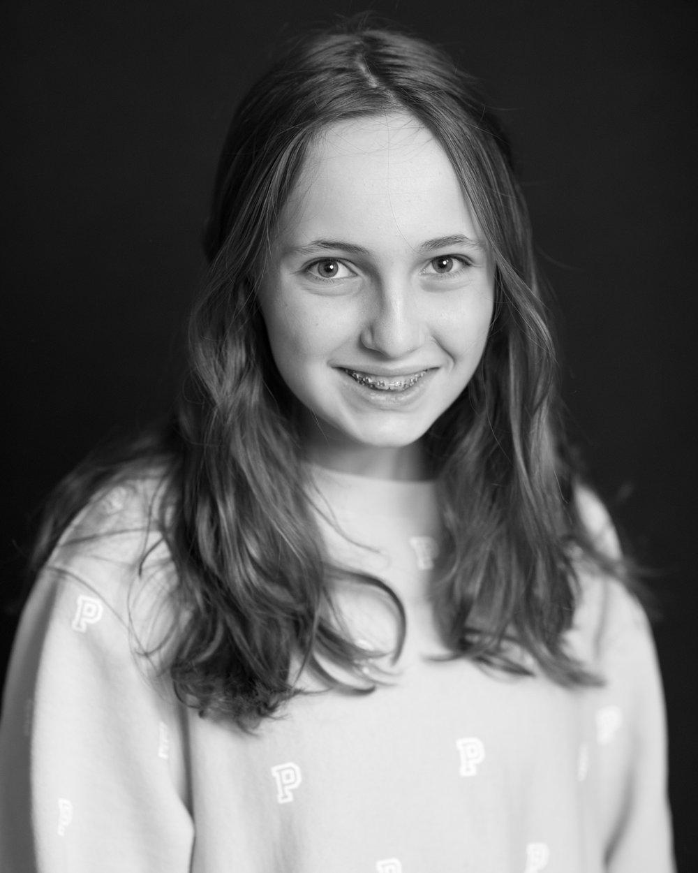 Kate Feldman