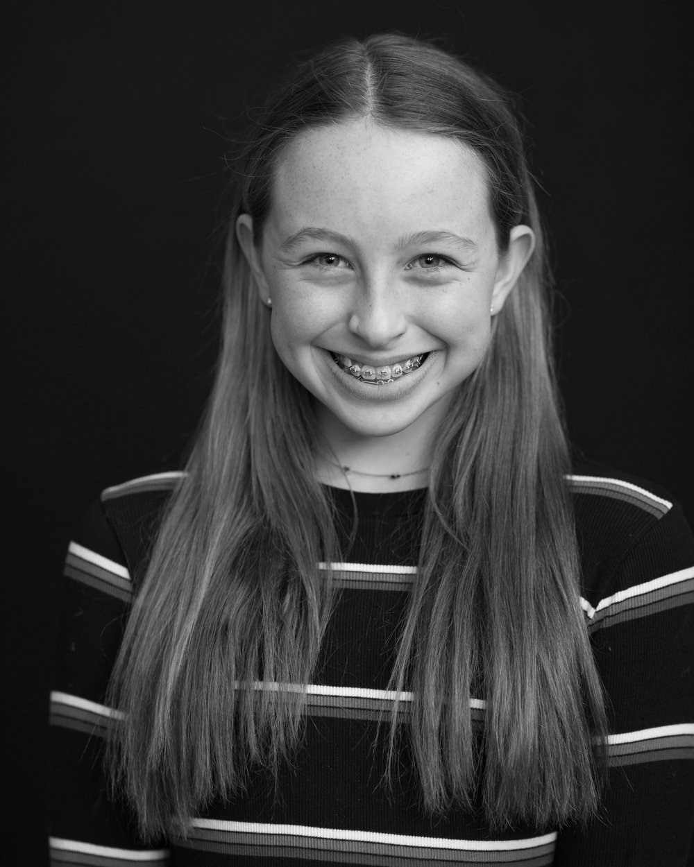 Avril Fenlon
