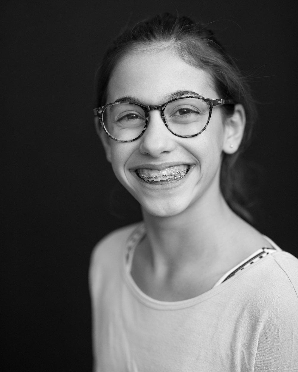 Julia Findikyan