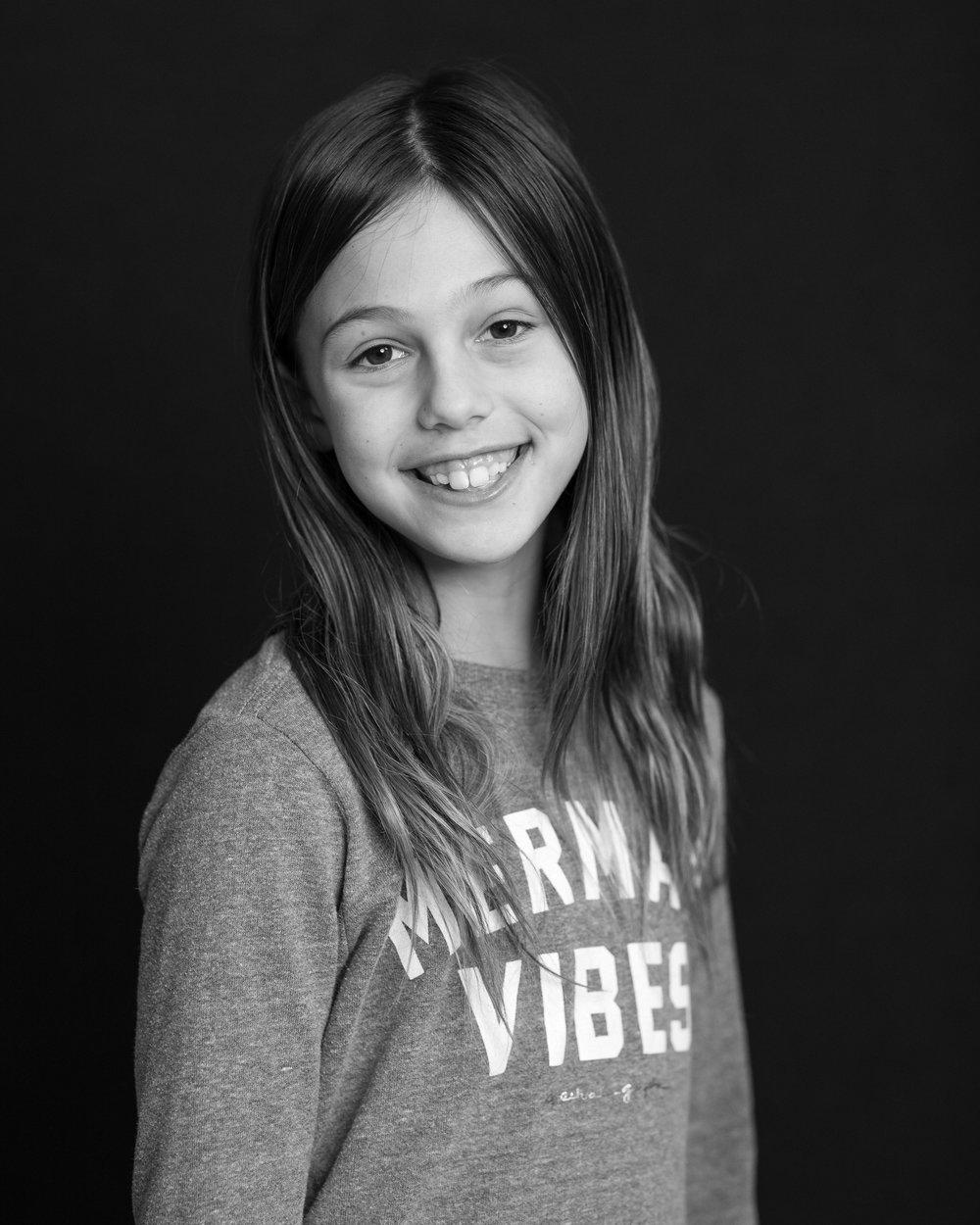 Ava Orlando