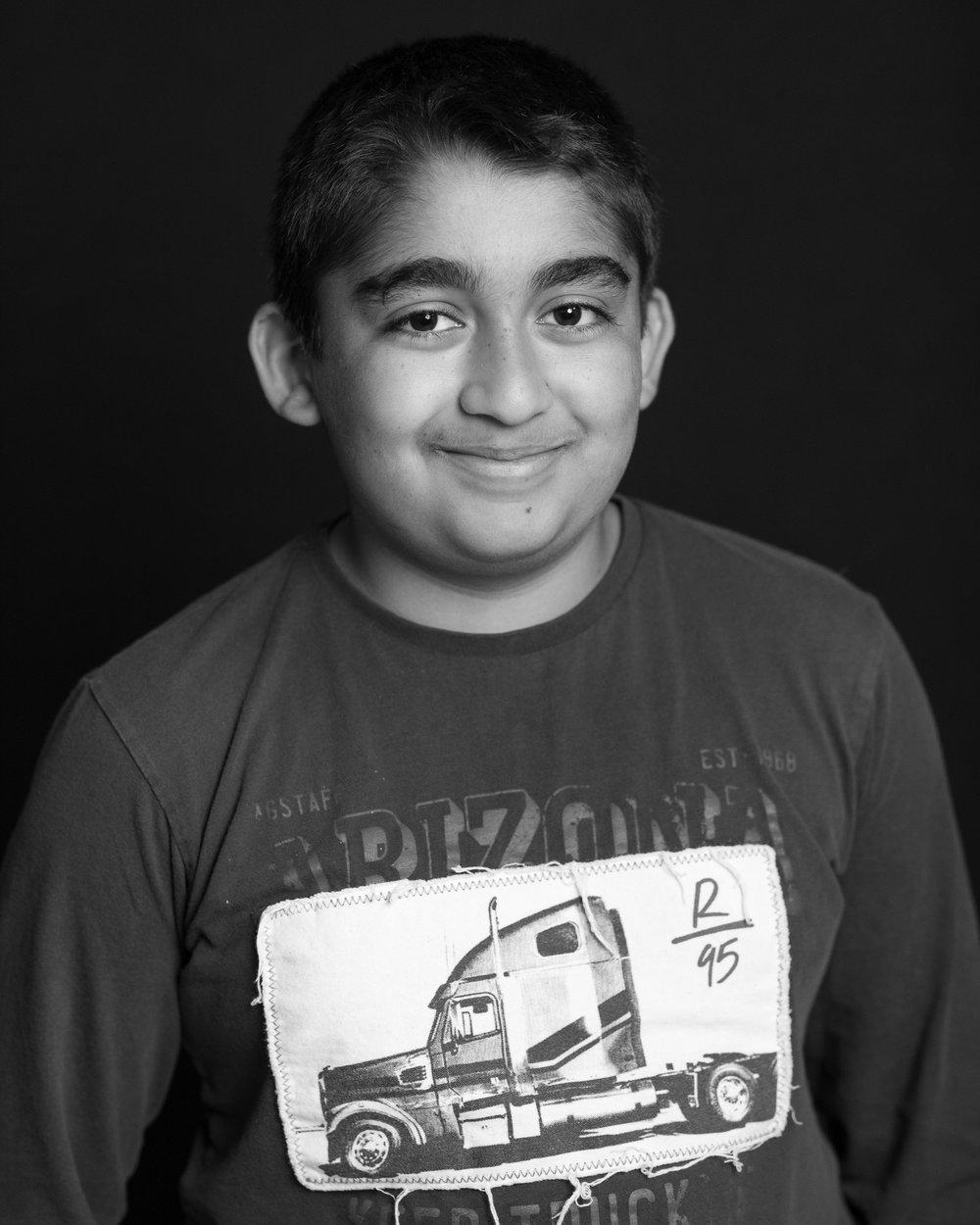 Vijay Ranganathan