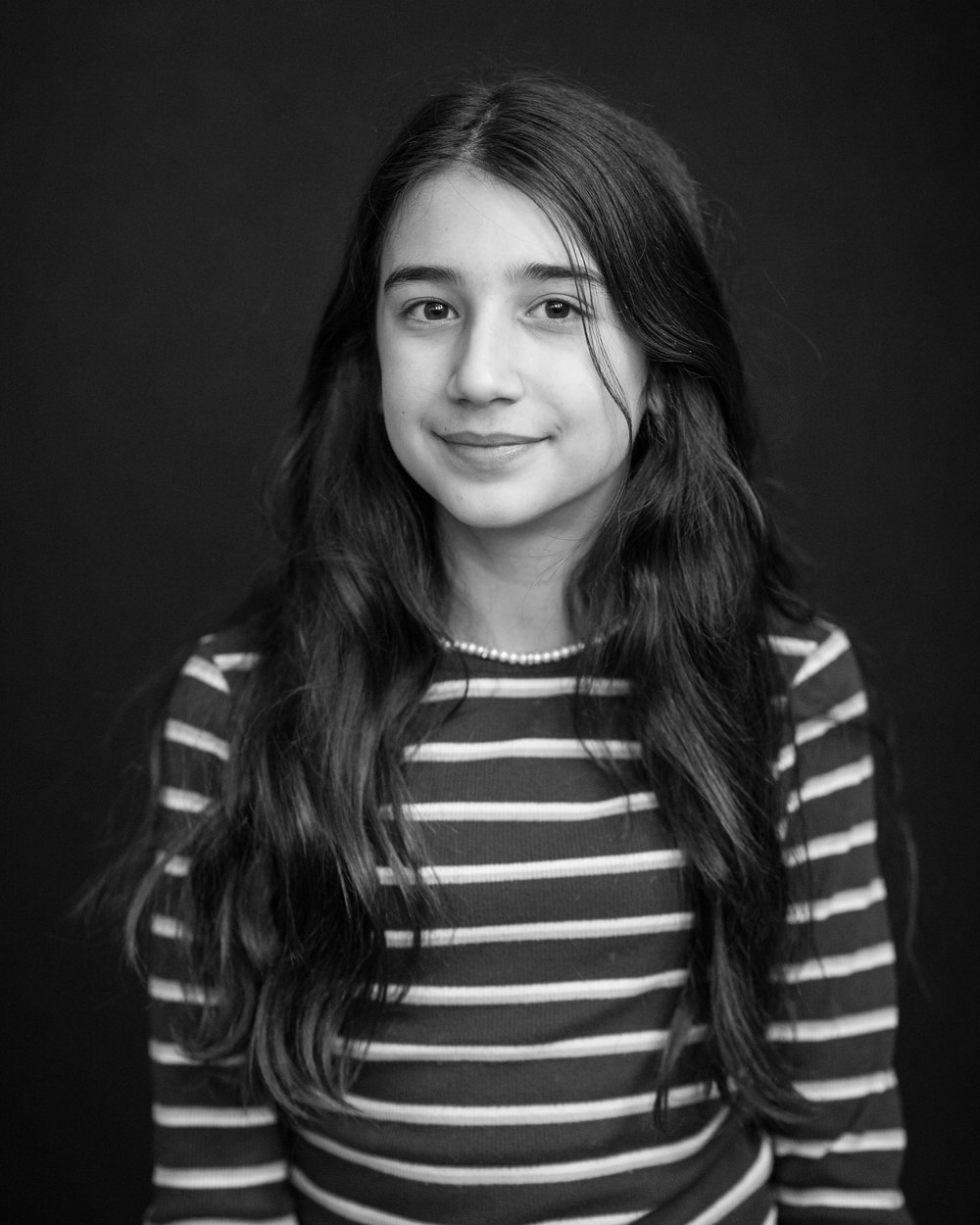 Eva Marie Romano