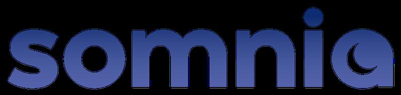 Somnia_Logo_4C_112817-01.png