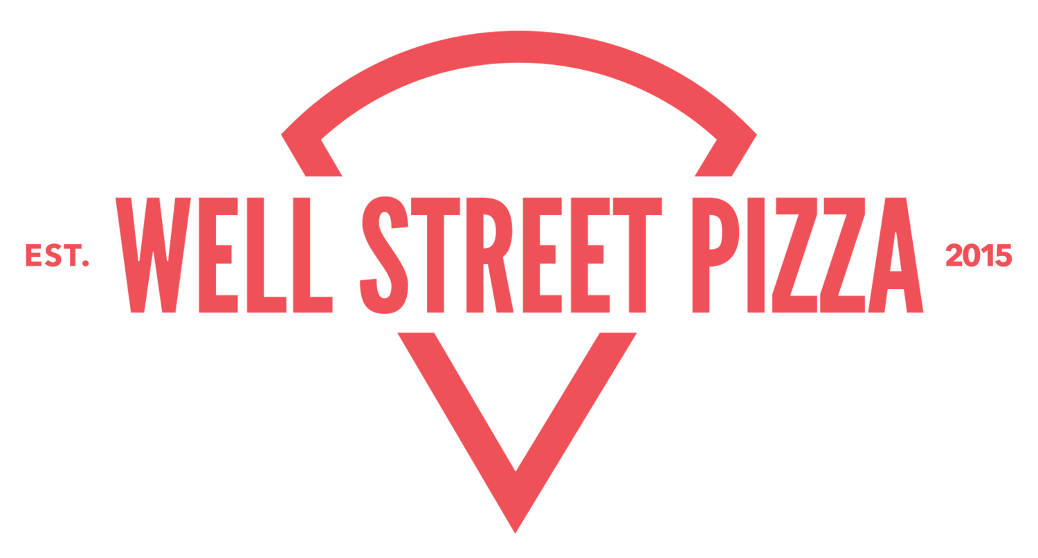 Well Street Pizza | Hackney & Peckham.