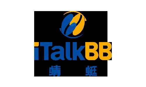 iTalkBB Global