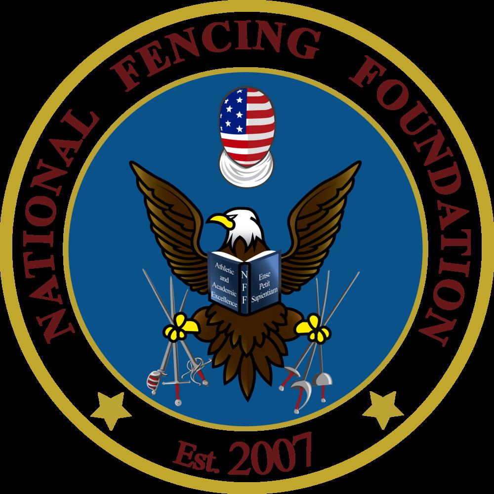 NewNFF Logo final transparent.png