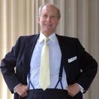 Phil Sbarbaro  Secretary  Member, Board of Directors