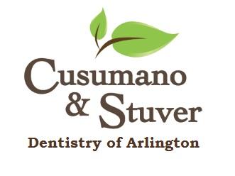 cusumano & stuver logo