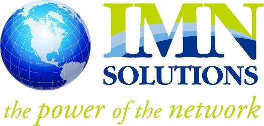 IMN-Solutions_rgb.jpg