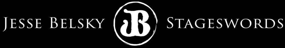 jb logo - Copy.png