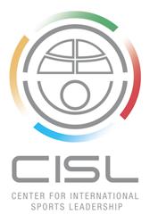 CISL_Logo_Vertical_CMYK_large.png