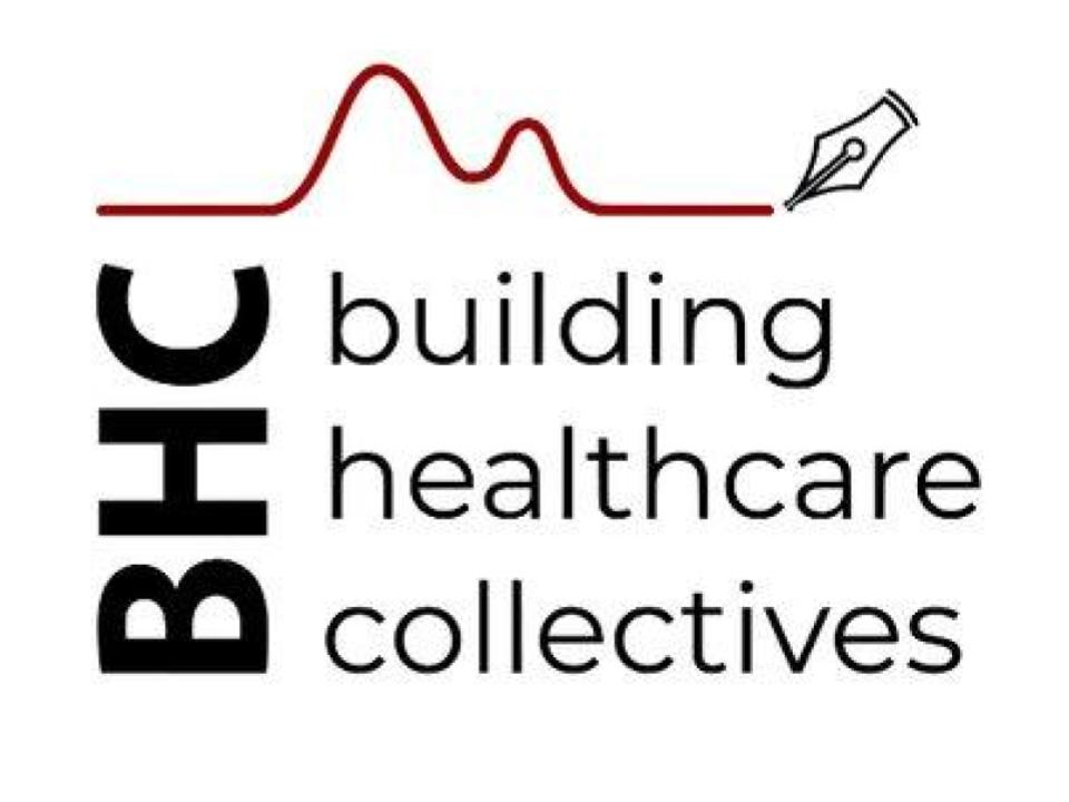 Building Healthcare Collectives -