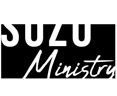 sozo-01.png