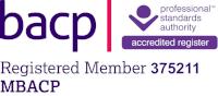 BACP Logo - 375211.png
