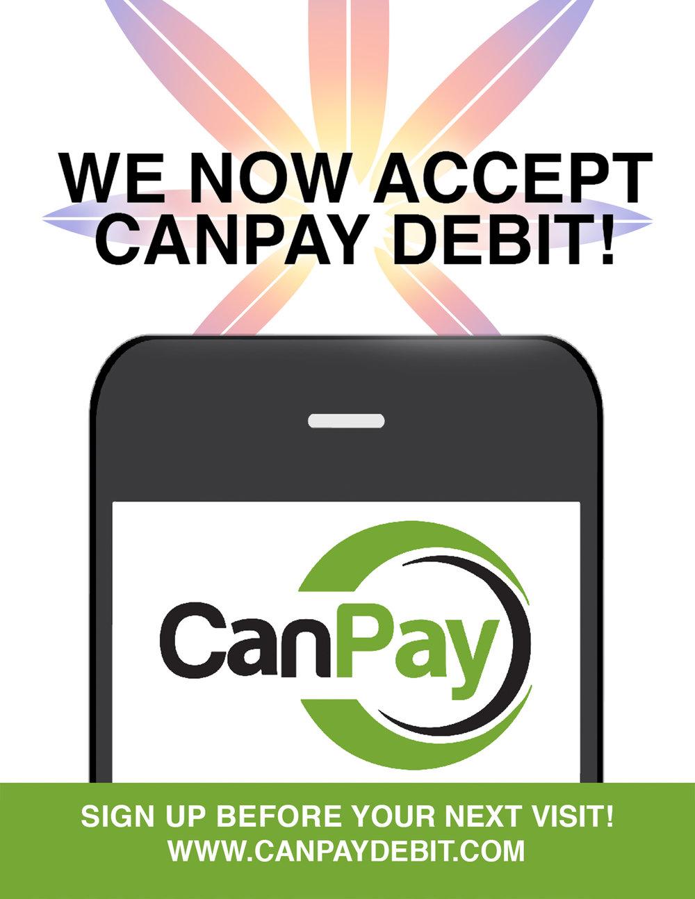 CanPay Debit Poster.jpg