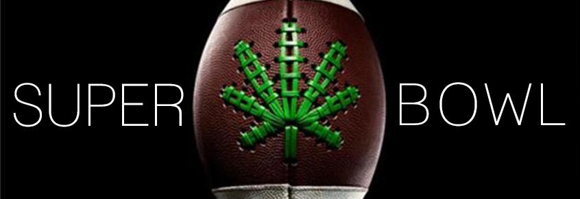 weed-bowl-football 2.jpg