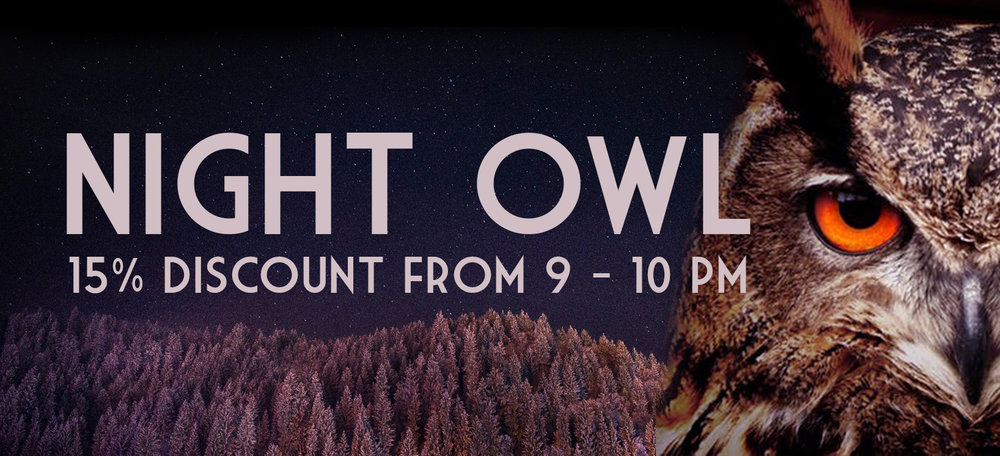 Night Owl Graphics.jpg