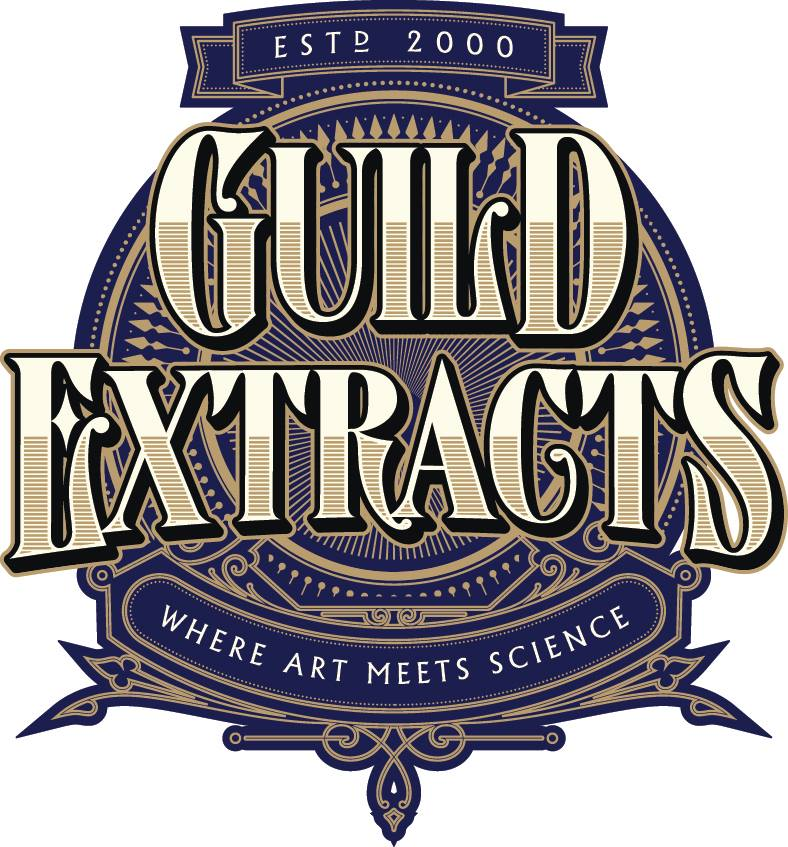 Guild-Extracts-Logo.jpg