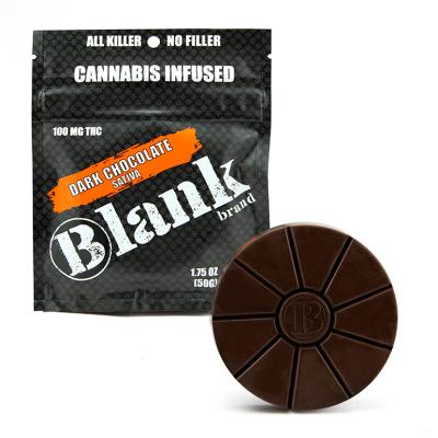 Dark-Chocolate-Sativa-Bar-100mg.png