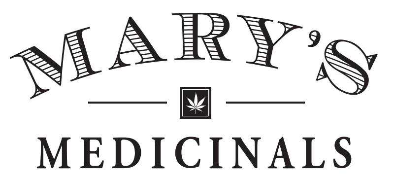 marysmedicinals.jpg