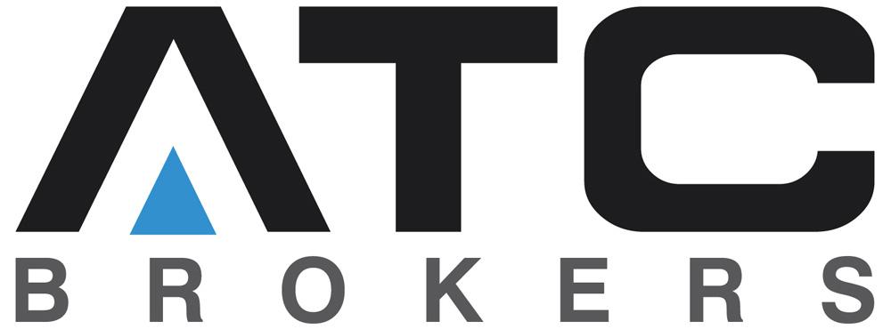 ATC Brokers.jpg