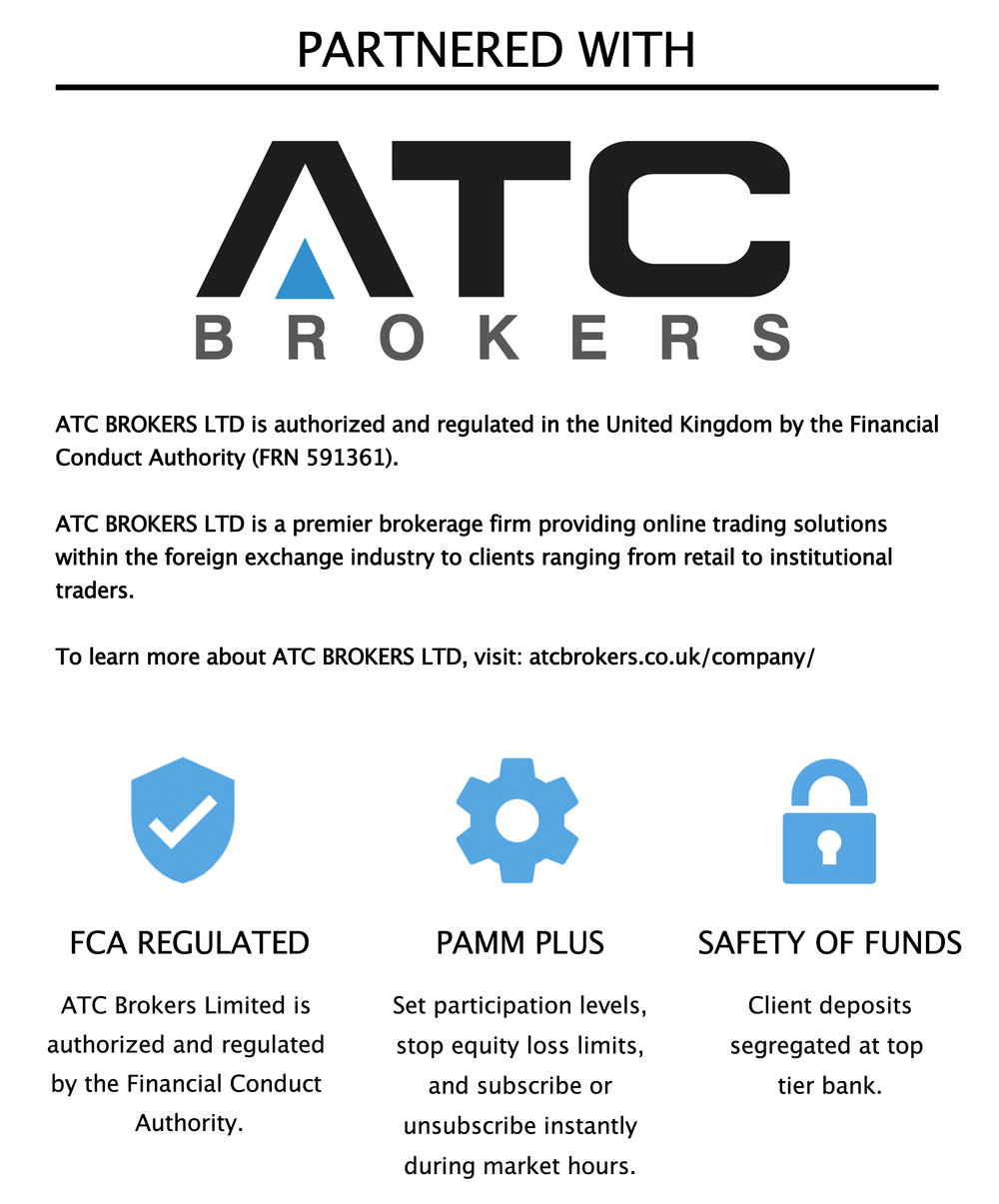 New Transcendent FX Standard with ATC BROKERS box 2.1.jpg